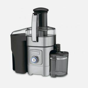 Cuisinart CJE-1000 Juicer